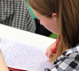 cursos virtuales gratis universidad nacional de colombia