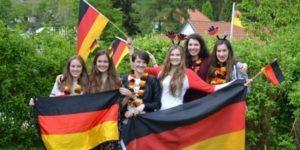 becas para colombianos en alemania