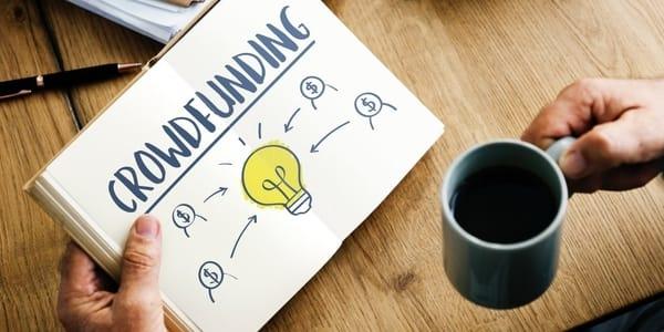 plataformas de crowdfunding en colombia