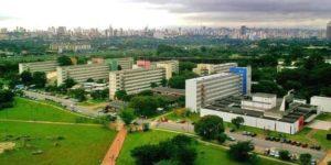 becas para estudiar en brasil