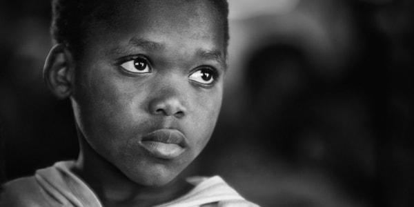 convocatoria accion contra el hambre colombia