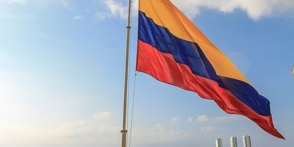 convocatorias del sector defensa en colombia