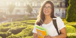 becas para estudiar en nueva zelanda