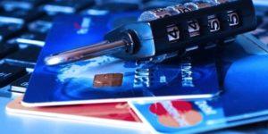 que es una tarjeta de debito y como funciona